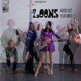 THE LOONS @ LA LATA DE BOMBILLAS | Zaragoza | Aragón | España