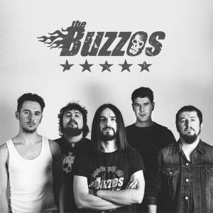 THE BUZZOS @ SALA ZETA | Zaragoza | Aragón | España