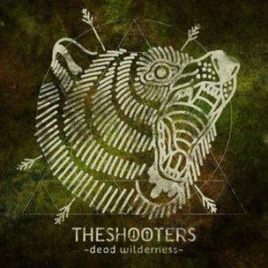 THE SHOOTERS + SONORA @ LA LEY SECA | Zaragoza | Aragón | España