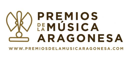XVII PREMIOS DE LA MÚSICA ARAGONESA