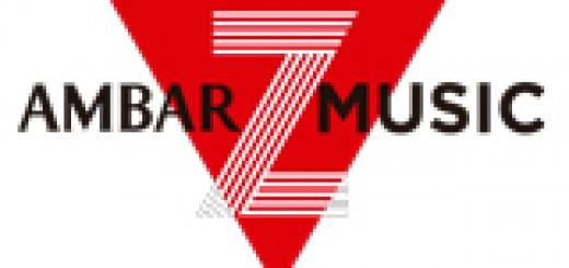 ambarzmusic