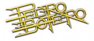 PEDRO BOTERO @ OASIS CLUB TEATRO | Zaragoza | Aragón | España