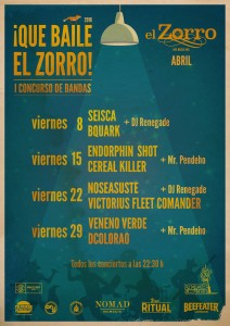 Zorro-zgzconciertos
