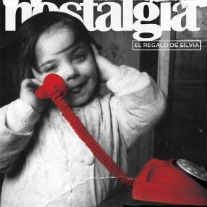 EL REGALO DE SILVIA @ Vinagre & Rock | Zaragoza | Aragón | España