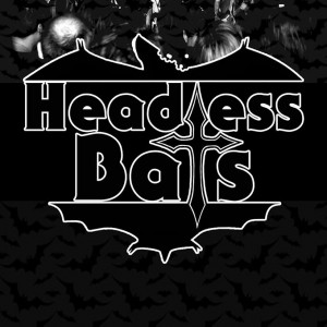 HEADLESS BATS @ LA LEY SECA | Zaragoza | Aragón | España
