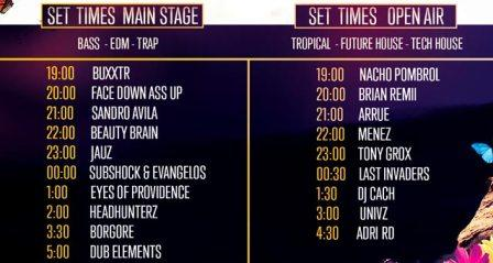 set-times-con-marco-redes