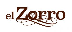 PABLO SCRATCH & DANI OLDFOX @ PUB EL ZORRO | Zaragoza | Aragón | España