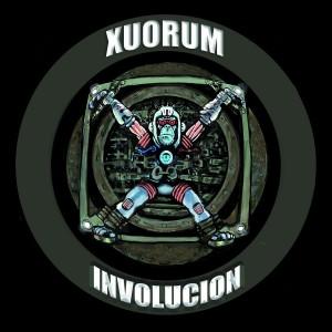 XUORUM @ PUB ECCOS | Zaragoza | Aragón | España