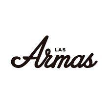 THE BASSEMENT @ LAS ARMAS | Zaragoza | Aragón | España