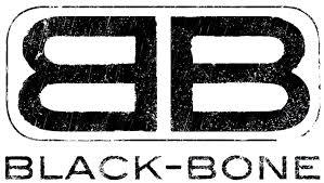 BLACK - BONE @ PUB ECCOS | Zaragoza | Aragón | España