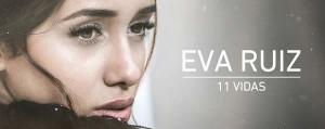 EVA RUIZ @ TEATRO DE LAS ESQUINAS | Zaragoza | Aragón | España