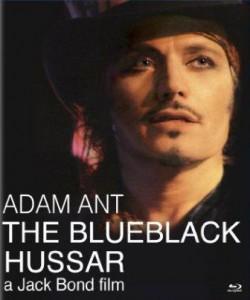 THE BLUEBLACK HUSSAR @ LAS ARMAS | Zaragoza | Aragón | España