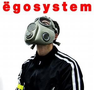 egosystem-3