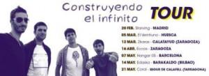 DULCE ADICCION + MADE IN PRIMAVERA @ PUB ECCOS | Zaragoza | Aragón | España