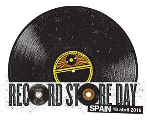 RECORD STORE DAY @ LINACERO | Zaragoza | Aragón | España