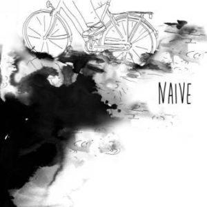 NAIVE + BENAYS PROPAGANDA @ PUB ECCOS  | Zaragoza | Aragón | España