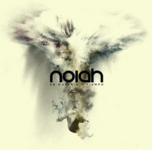 NOIAH + TORDOGORDO @ PUB ECCOS | Zaragoza | Aragón | España