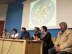ii-love-fest-presentacion-entidades-zgzconciertos