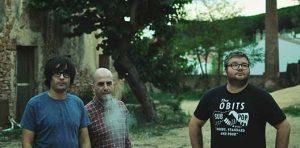 NO MORE LIES & DOBLE CAPA @ Avv ARREBATO | Zaragoza | Aragón | España