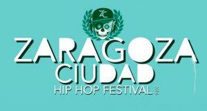 ZARAGOZA CIUDAD HIP HOP FESTIVAL 2016 @ TEATRO DE LAS ESQUINAS - LAS ARMAS