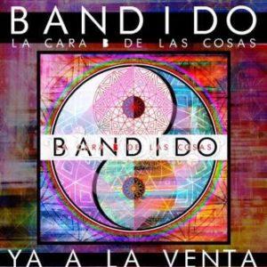 BANDIDO @ LA LEY SECA | Zaragoza | Aragón | España