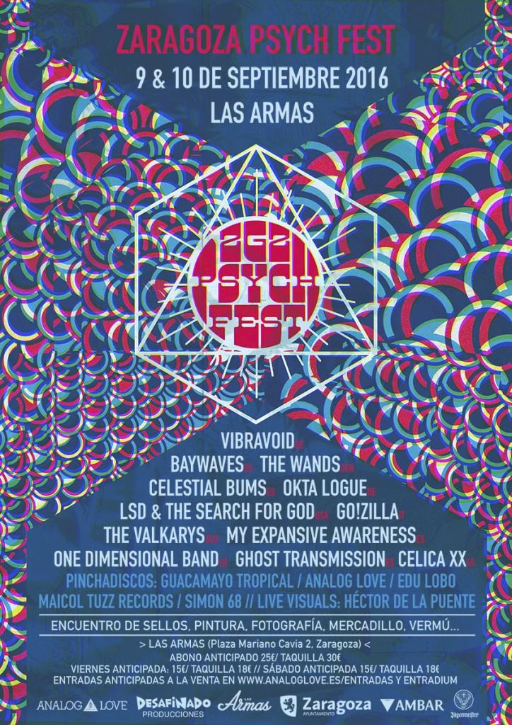 cartel-psych-festival-2016
