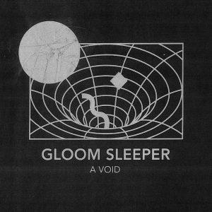GLOOM SLEEPER @ Avv ARREBATO | Zaragoza | Aragón | España