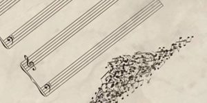 CONCIERTO FIN DE CURSO DE ORQUESTAS @ Conservatorio Superior de Música de Aragón (CSMA) | Zaragoza | Aragón | España