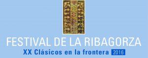 XX FESTIVAL CLÁSICOS EN LA FRONTERA. FESTIVAL DE LA RIBAGORZA @ Pueblos de la Ribagorza oscense   Huesca   Aragón   España