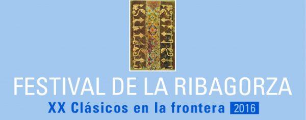 portadilla_festival_de_la_ribagorza_clasicos_en_la_frontera_zgzconciertos