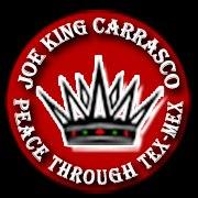 JOE KING CARRASCO + ROSARITO @ LA LATA DE BOMBILLAS | Zaragoza | Aragón | España