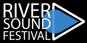 RIVER SOUND FESTIVAL 2016 - PARKING NORTE EXPO @ RIVER SOUND FESTIVAL-PARKING NORTE EXPO | Zaragoza | Aragón | España
