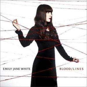EMILY JANE WHITE + TOM BROSSEAU @ CENTRO CÍVICO DELICIAS | Zaragoza | Aragón | España