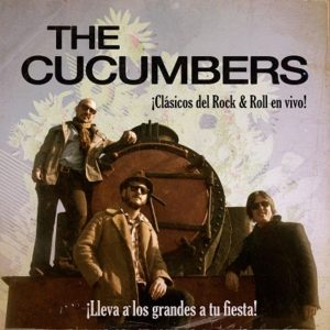 The-Cucumbers-Tren-Web