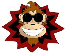 blind_monkeys_zgzconciertos