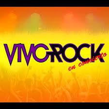 VIVO ROCK - MARY LYNN GAYDOSH @ LA BÓVEDA DEL ALBERGUE | Zaragoza | Aragón | España