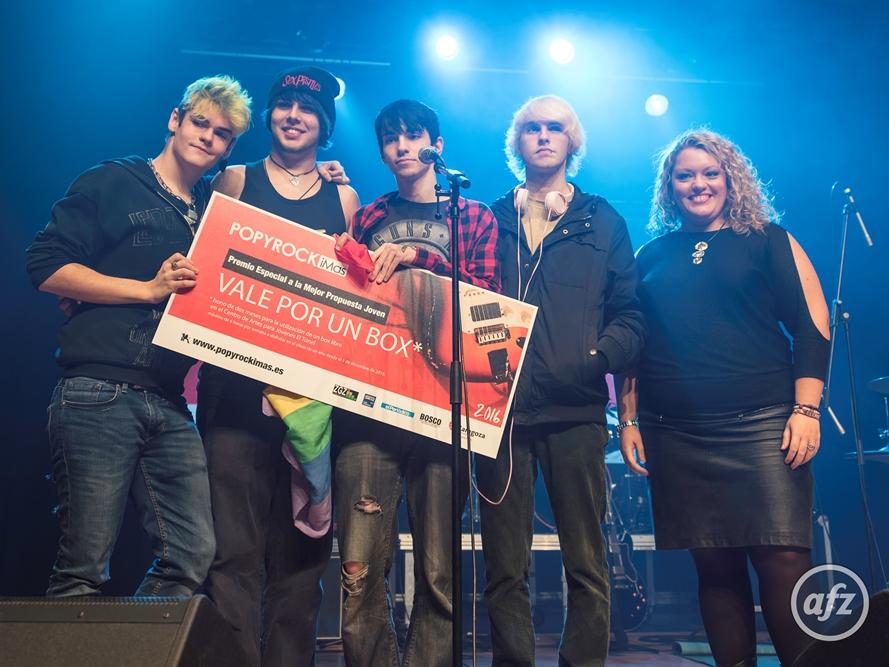 premios_bll_1526-1