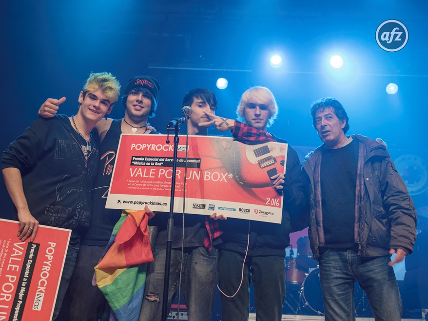 premios_bll_1535-1
