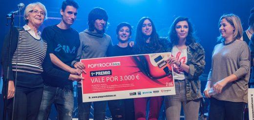 premios_bll_1545-1