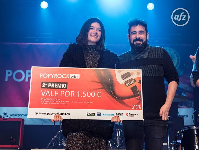 premios_bll_1555-1