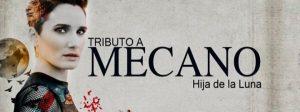 HIJA DE LA LUNA - TRIBUTO A MECANO @ TEATRO DE LAS ESQUINAS | Zaragoza | Aragón | España