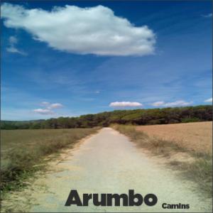 ARUMBO @ LA CAMPANA UNDERGROUND | Zaragoza | Aragón | España
