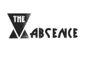 THE ABSENCE @ SALA CREEDENCE | Zaragoza | Aragón | España