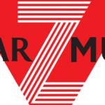 62 GRUPOS Y 16 DJ´S SE HAN PRESENTADO AL CONCURSO AMBAR Z MUSIC 2017