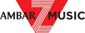 2 SEMIFINAL AMBAR Z MUSIC 2017 @ LAS ARMAS | Zaragoza | Aragón | España