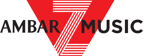 ambar-z-music-zgzconciertos