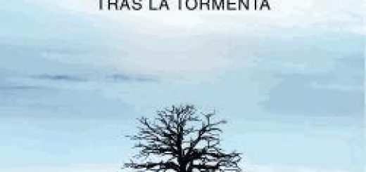 effe-tras-la-tormenta-zgzconciertos
