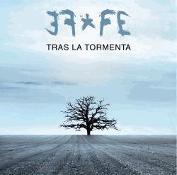 EFFE @ FNAC | Zaragoza | Aragón | España