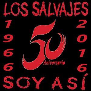 LOS SALVAJES @ LAS ARMAS | Zaragoza | Aragón | España