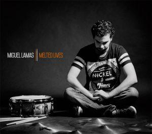 MIGUEL LAMAS QUARTET @ ROCK & BLUES | Zaragoza | Aragón | España
